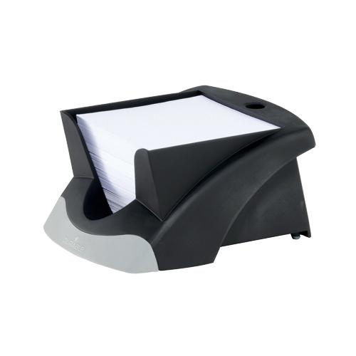 Drzac papirnih listica | Durable