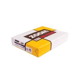 Fotokopir papir ZOOM A4 | Storaenso