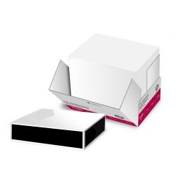 Fotokopir papir ZOOM Multilaser A4 | Storaenso