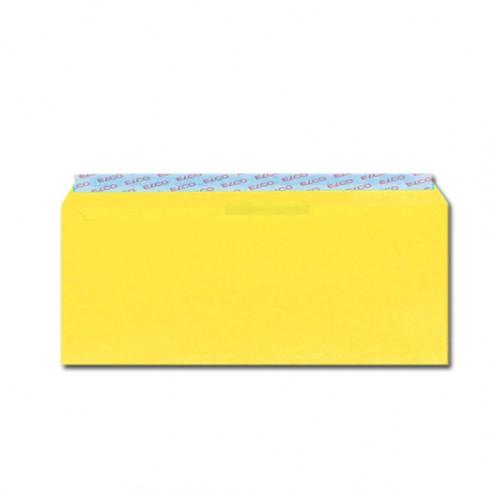 Koverta C6/5 color    Elco