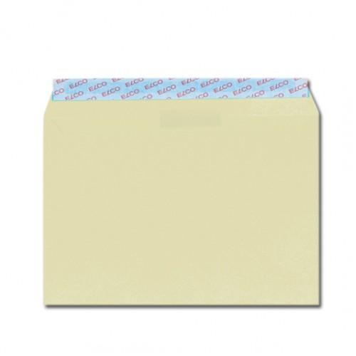 Koverta C6 color | Elco