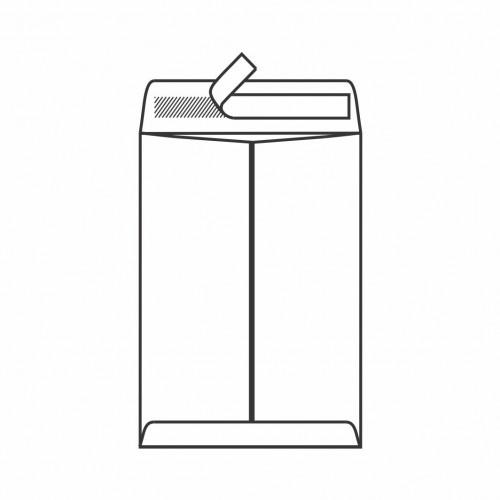 Nepoderiva vrecica Tyvek E4 - bijela | Nova Kuverta